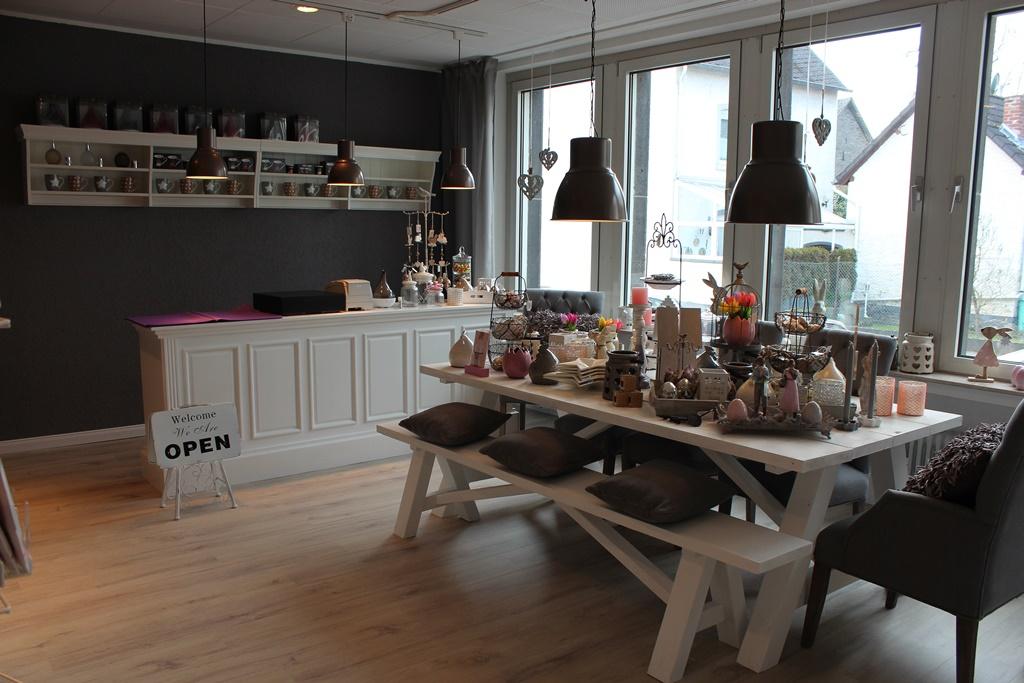 ladenkultur wir schaffen verkaufsfl chemayfield living. Black Bedroom Furniture Sets. Home Design Ideas