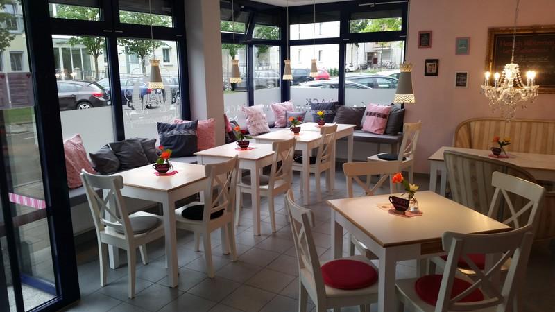 ladenkultur wir schaffen verkaufsfl checafe zuckerschnuten. Black Bedroom Furniture Sets. Home Design Ideas