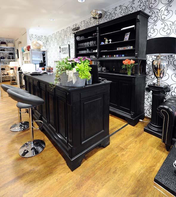 ladenkultur wir schaffen verkaufsfl chelifestyle more. Black Bedroom Furniture Sets. Home Design Ideas
